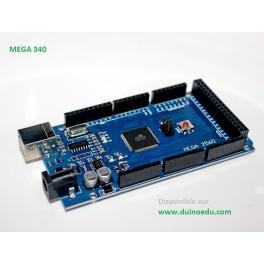 (C3) MEGA R3 340