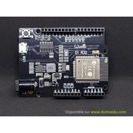 Carte R32 Wifi / Bluetooth