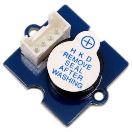 Buzzer (générateur de bruit)
