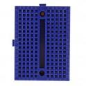 UE - Plaque d'essais LAB 170 points (bleue)