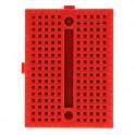 UE - Plaque d'essais LAB 170 points (rouge)