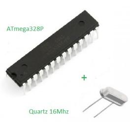 (S3) UNO R3 STRANGE 1 100% compatible Arduino