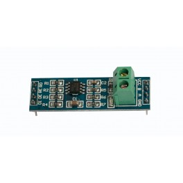 Module RS485 pour Arduino