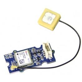 GM - Module GPS compact Grove