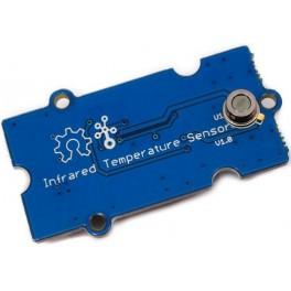 Capteur de température par infra-rouges Grove